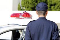 警察は証拠がなければ動かない!探偵ならストーカー対策をどこまでやってくれるか?